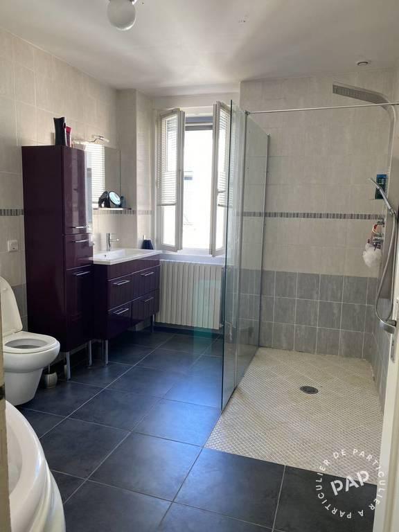 Maison Carmaux (81400) 210.000€