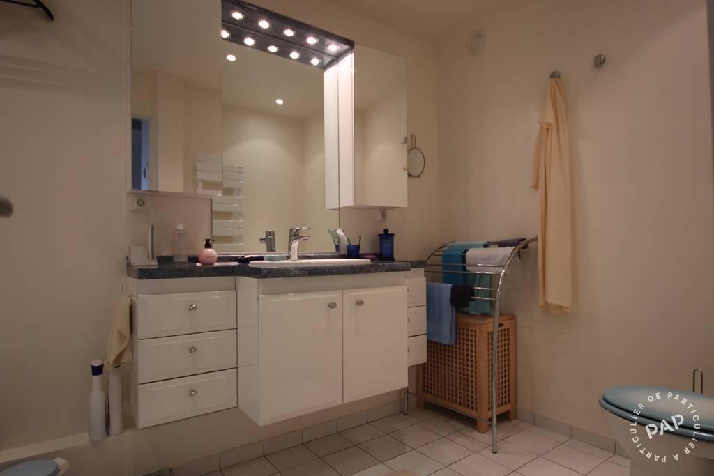Appartement Paris 14E (75014) 1.093.000€