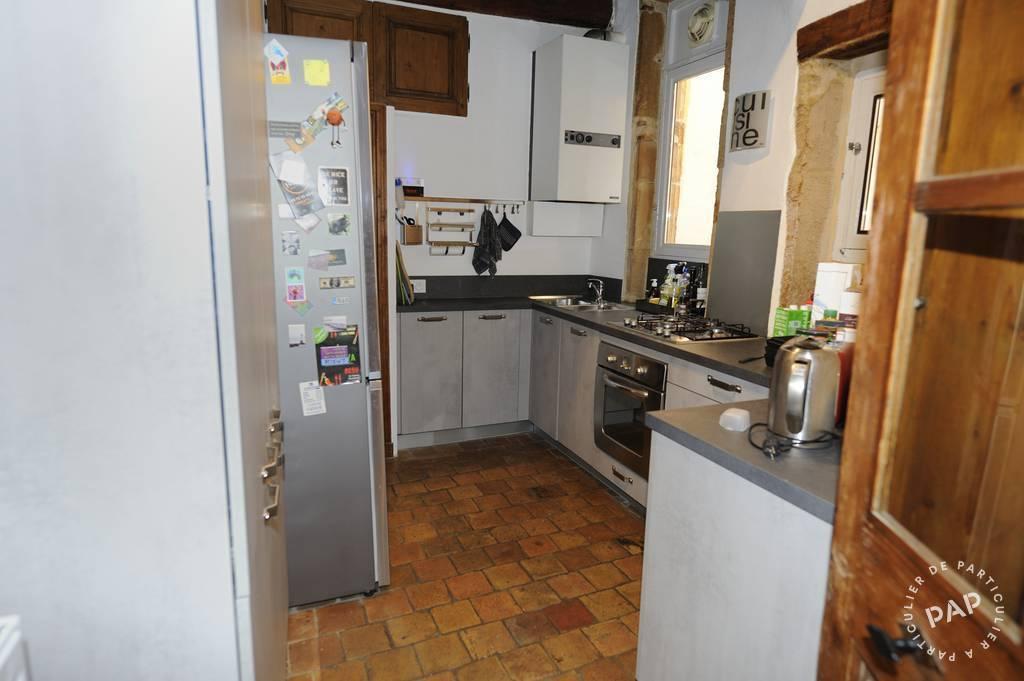Appartement Lyon 5E (69005) 1.260€