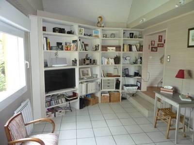 Bricqueville-Sur-Mer (50290)