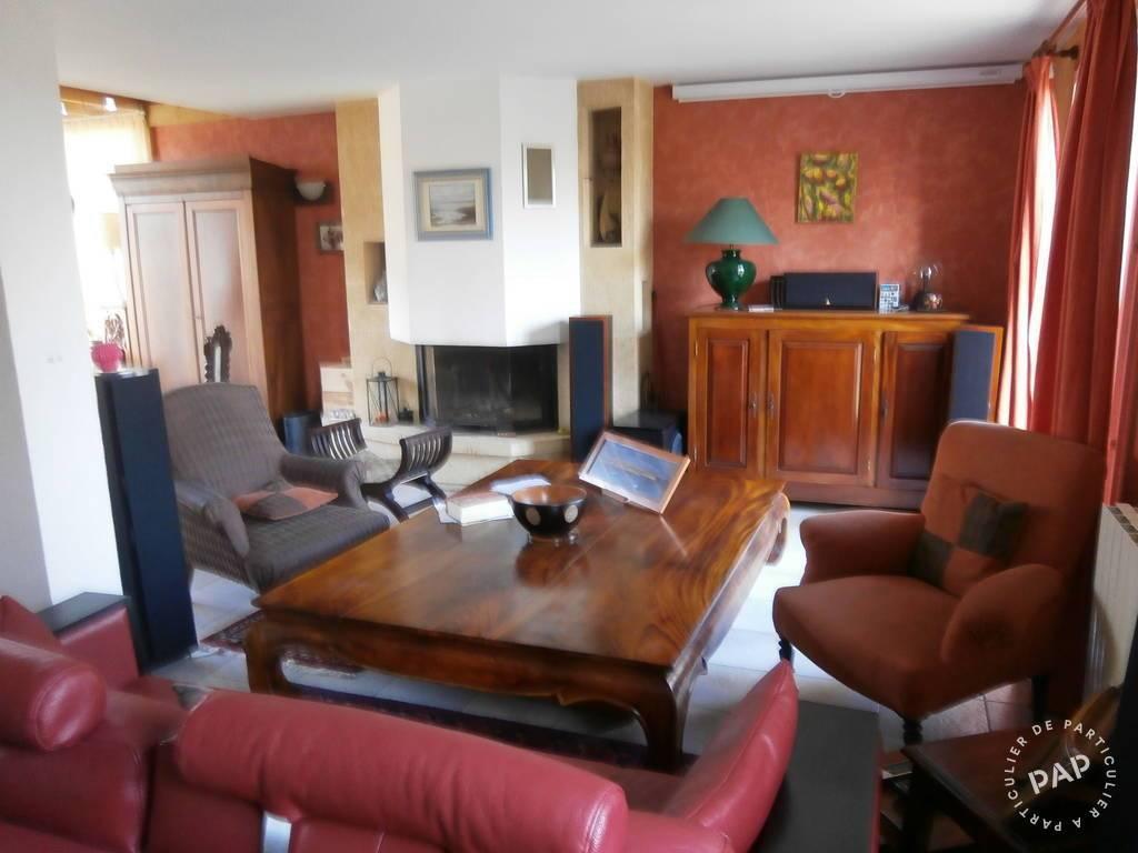 Maison Guyancourt 660.000€