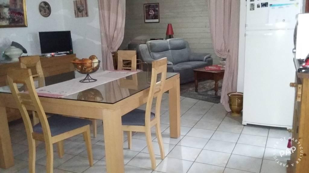 Maison Vabre (81330) 150.000€