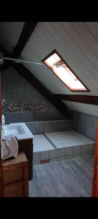 Richebourg (78550)