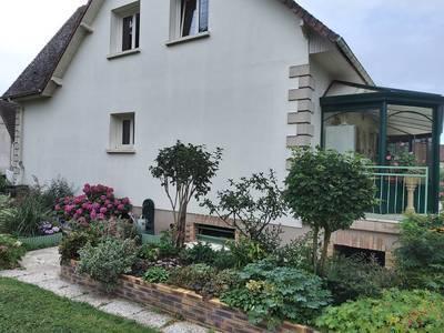 Breuil-Le-Vert (60600)