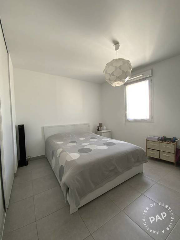 Appartement 179.000€ 57m² Marseille 15E (13015)