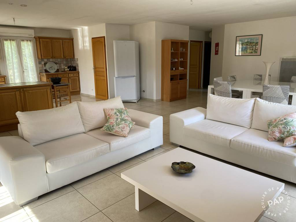 Maison 1.020€ 150m² Gaillac (81600)