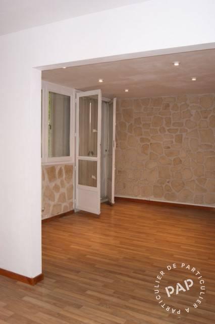 Appartement 305.000€ 96m² Le Plessis-Trévise