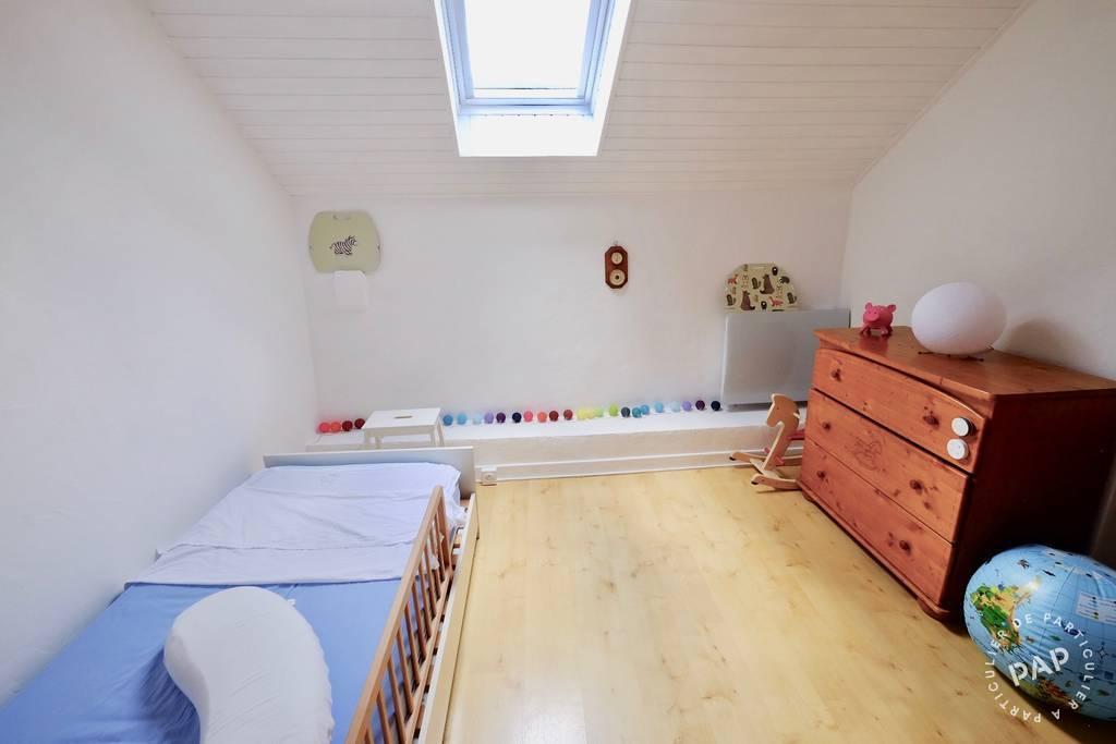 Appartement 495.000€ 140m² Gex (01170)