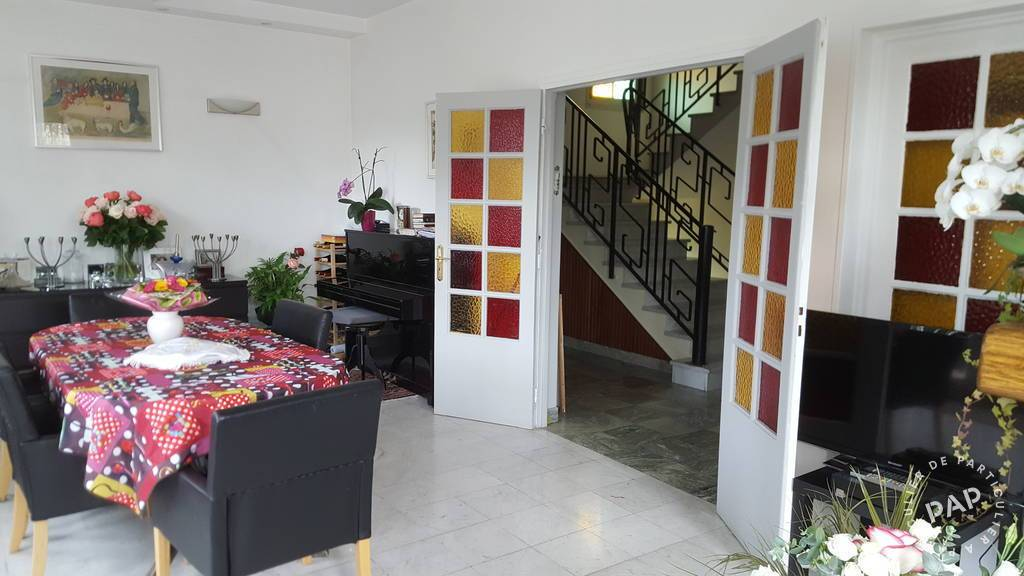 Maison 3.500€ 250m² + 1500 € Pour Les Box