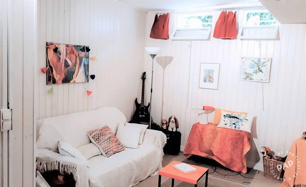 Appartement 555.000€ 87m² Versailles