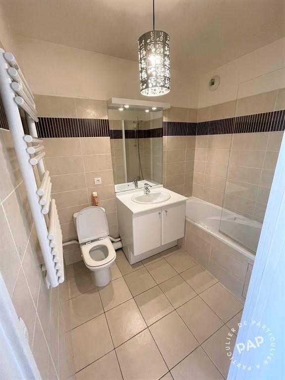 Appartement 2.525€ 99m² Boulogne-Billancourt (92100)