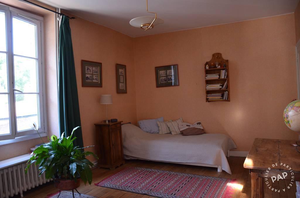 Maison 765.000€ 169m² L'haÿ-Les-Roses (94240)