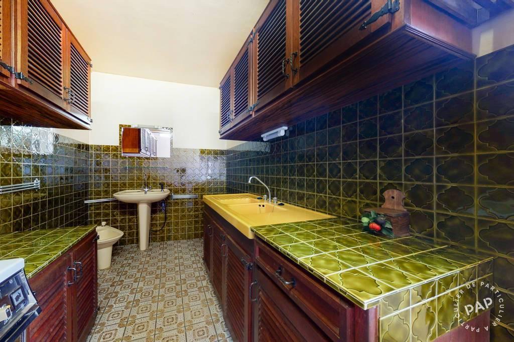 Maison 220.000€ 147m² Le Puiset (28310)