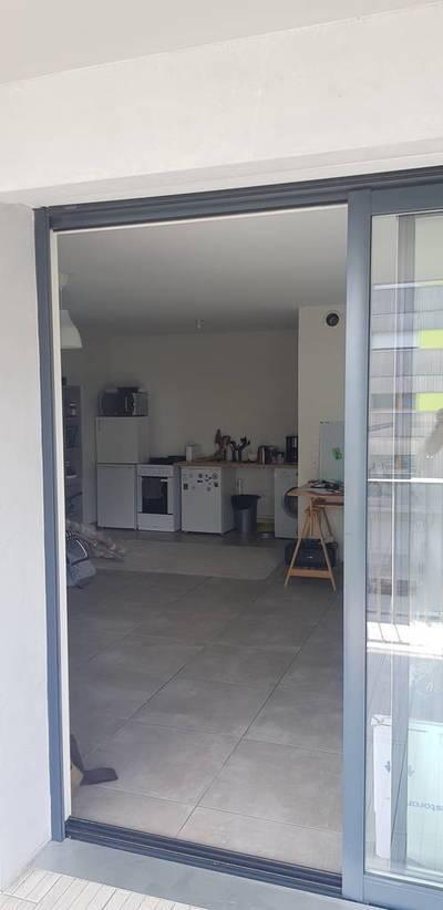 Colocation Sur Grenoble (38000)
