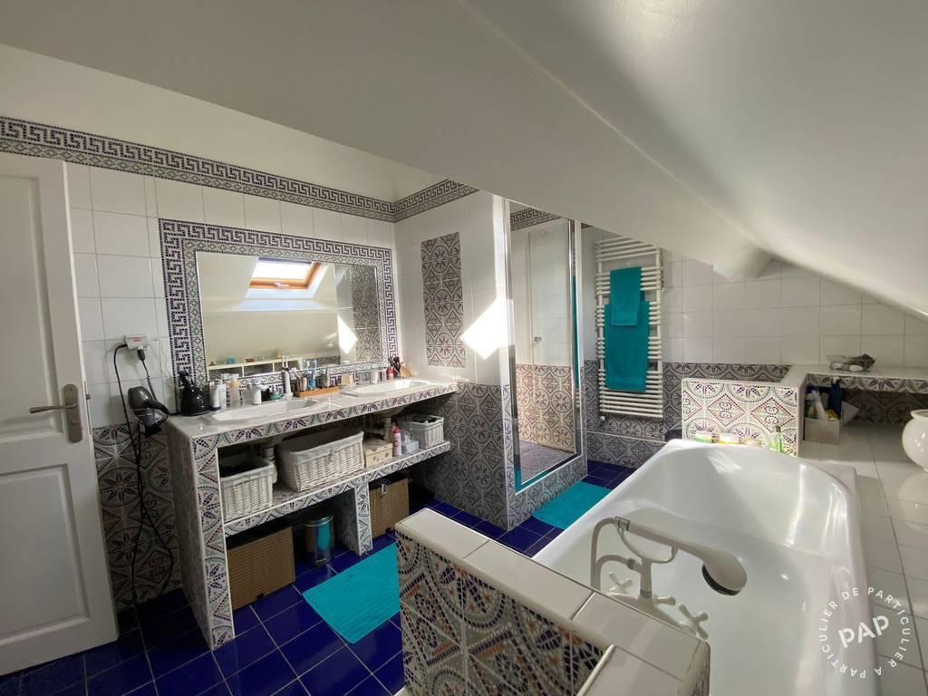 Maison 685.000€ 180m² Montmorency (95160)