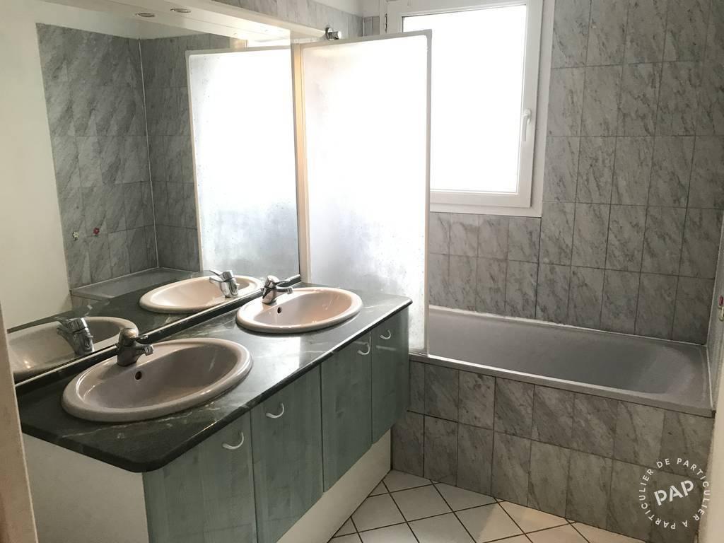 Maison 1.230€ 105m² Voreppe (38340)