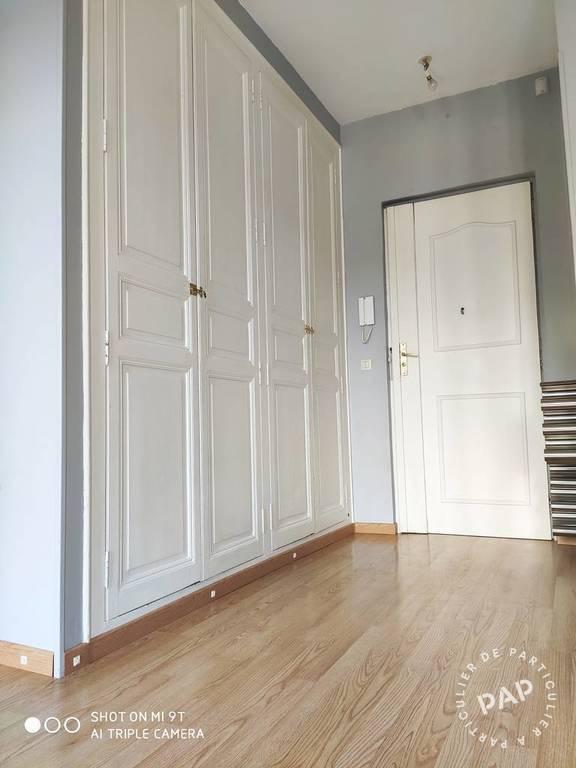Appartement 850€ 70m² Toulon