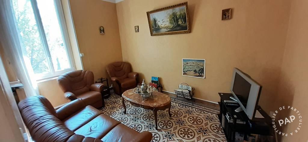 Appartement 1.500€ 93m² Marseille 9E (13009)