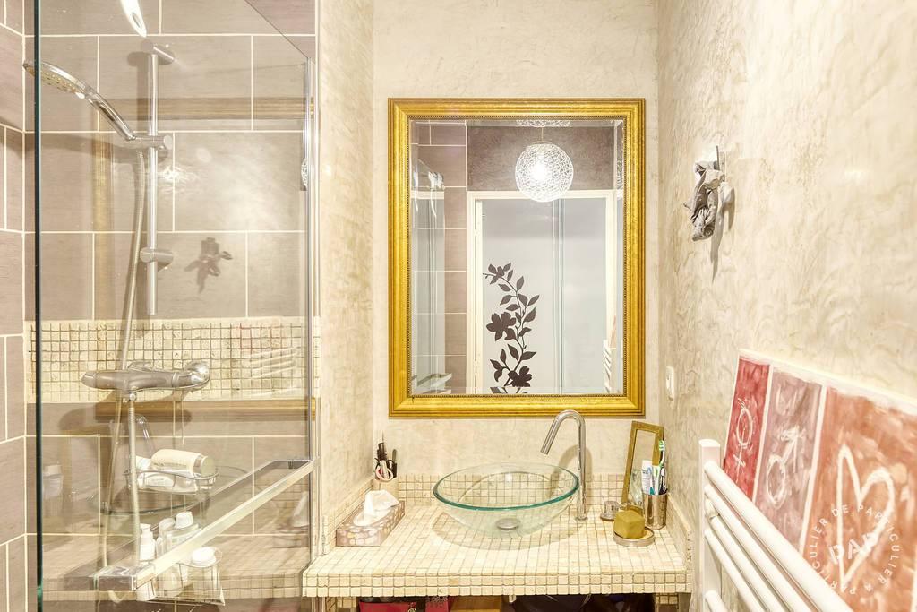 Appartement 575.000€ 93m² Lyon 5E (69005)
