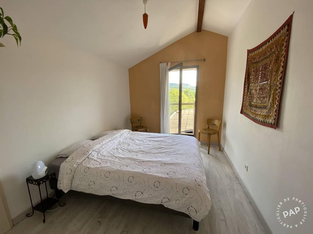 Maison 825.000€ 160m² Gex (01170)