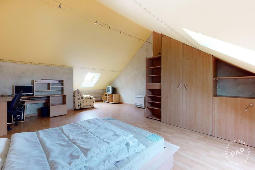 Maison 430.000€ 240m² Trévien