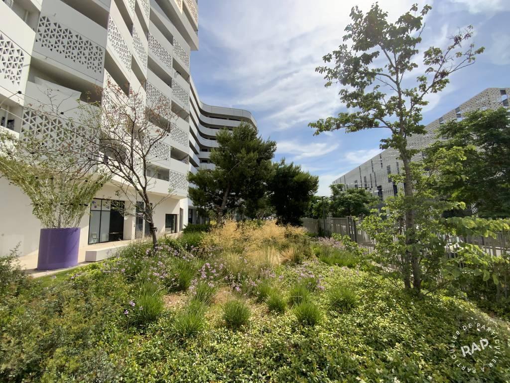 Immobilier Marseille 15E (13015) 179.000€ 57m²