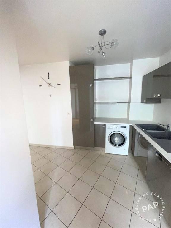 Immobilier Boulogne-Billancourt (92100) 2.525€ 99m²
