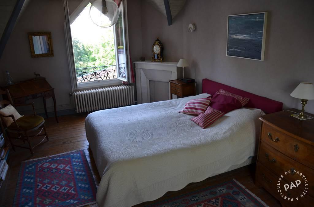 Immobilier L'haÿ-Les-Roses (94240) 765.000€ 169m²