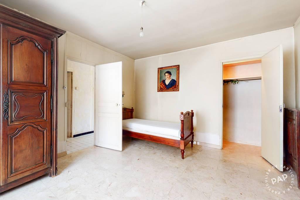 Immobilier Le Puiset (28310) 220.000€ 147m²