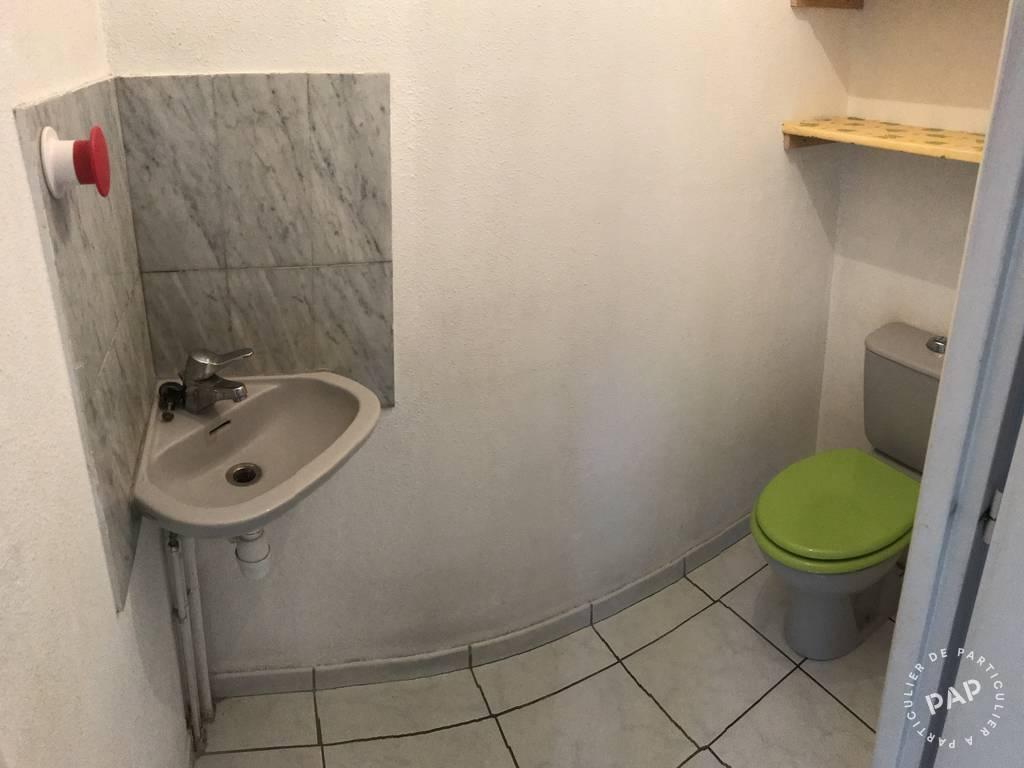 Immobilier Voreppe (38340) 1.230€ 105m²