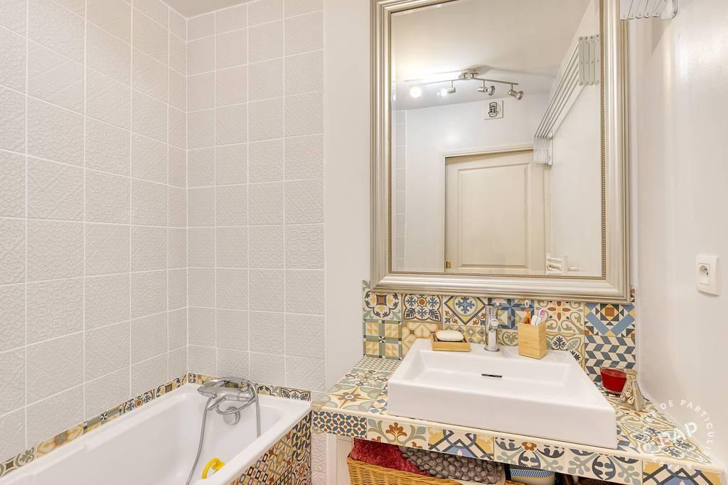 Immobilier Lyon 5E (69005) 575.000€ 93m²