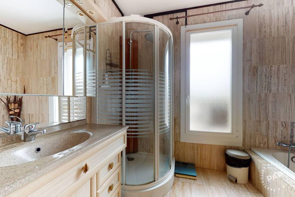 Immobilier Trévien 430.000€ 240m²