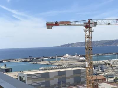 Marseille 15E (13015)