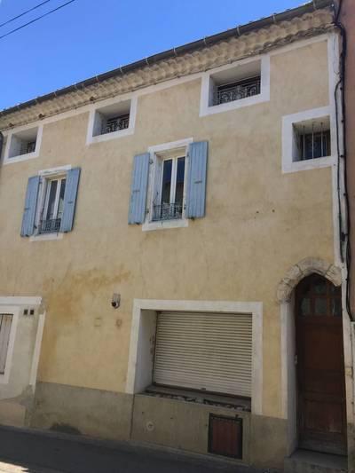 15 Min De Montélimar Centre