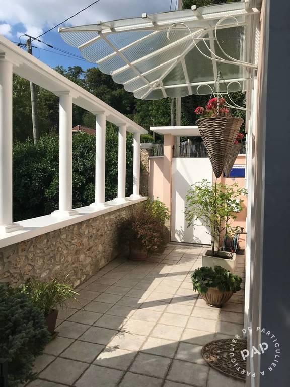 Vente Maison Montmorency (95160) 180m² 685.000€