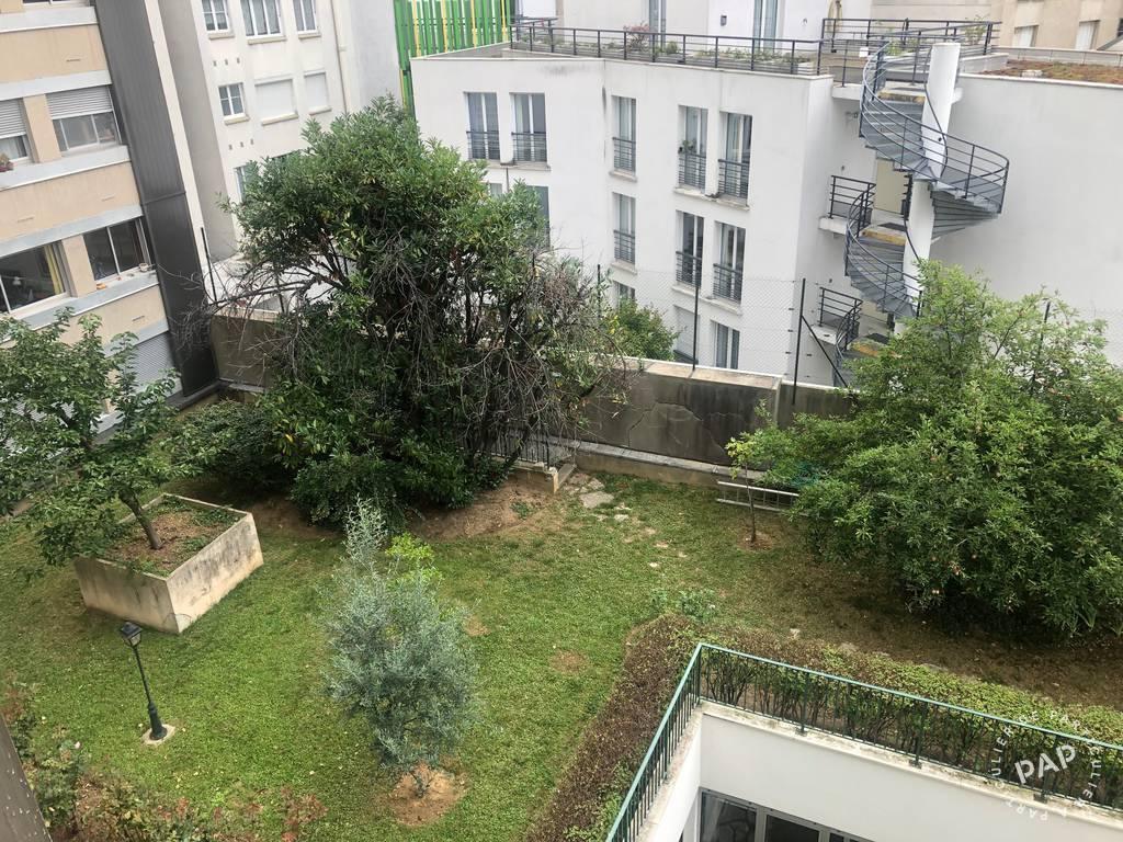 Vente immobilier 300.000€ Paris 10E (75010)