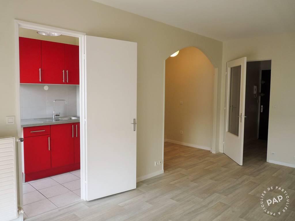 Vente Appartement Paris 20E (75020) 28m² 285.000€