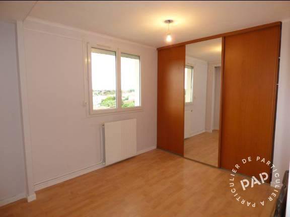 Vente Appartement Villeneuve-Tolosane (31270) 52m² 135.000€