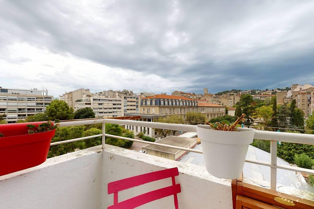 Vente Appartement Marseille 8E (13008) 174m² 580.000€