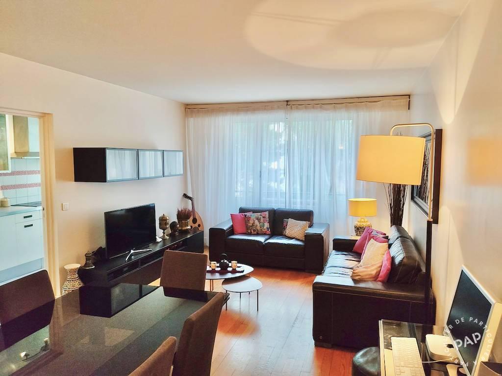 Vente Appartement Paris 13E (75013) 74m² 825.000€