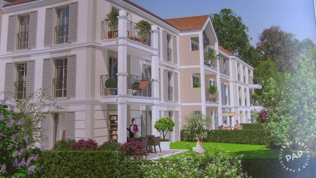 Location Appartement Villiers-Sur-Marne (94350) 51m² 1.080€