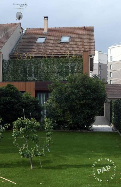 Vente Maison Chatou (78400) 150m² 799.000€
