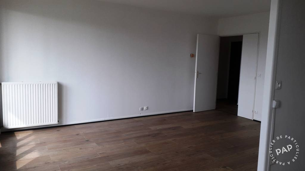 Vente Appartement Anglet (64600) 72m² 379.000€