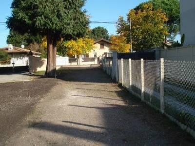 Saint-Médard-En-Jalles (33160)