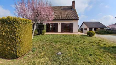 Montluçon (03100)