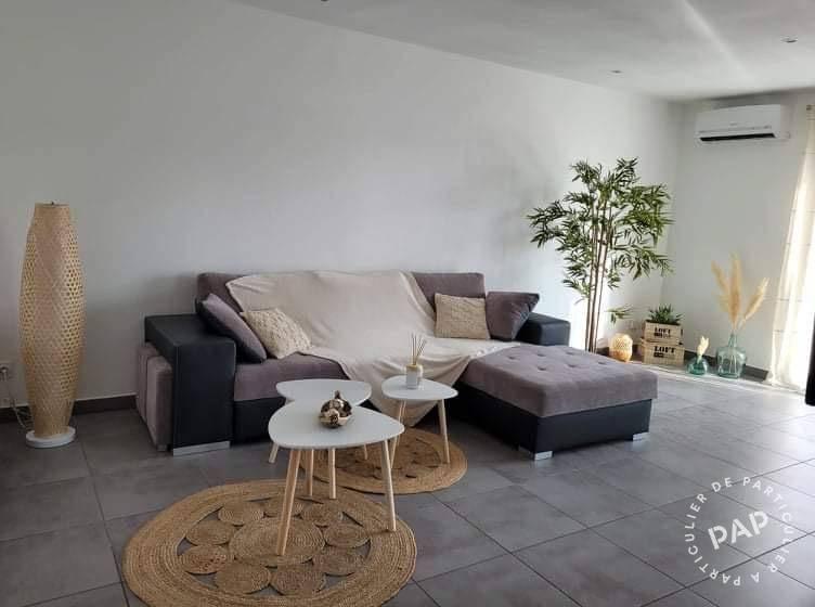 Vente Appartement Perpignan (66000) 83m² 192.000€