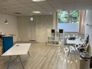 Location Local d'activité Paris 11E (75011) 59m² 1.100€