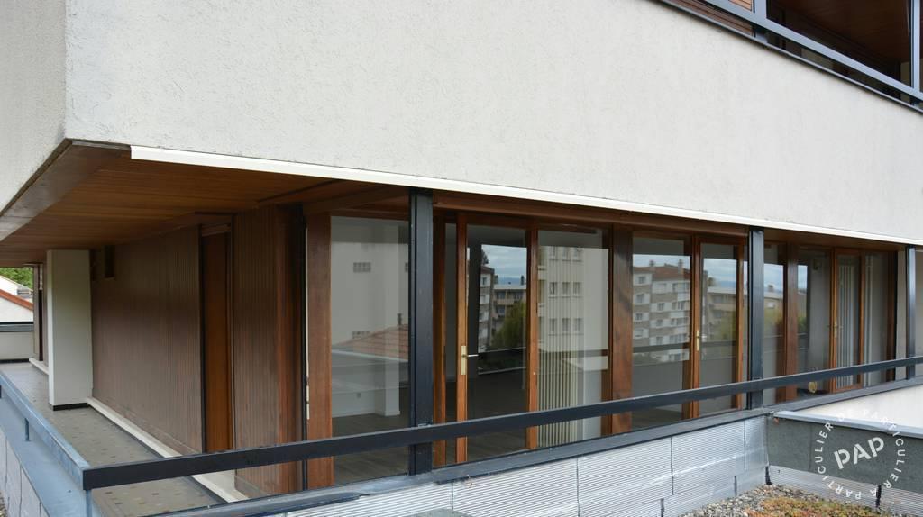 Vente Appartement Chamalières (63400) 136m² 299.000€