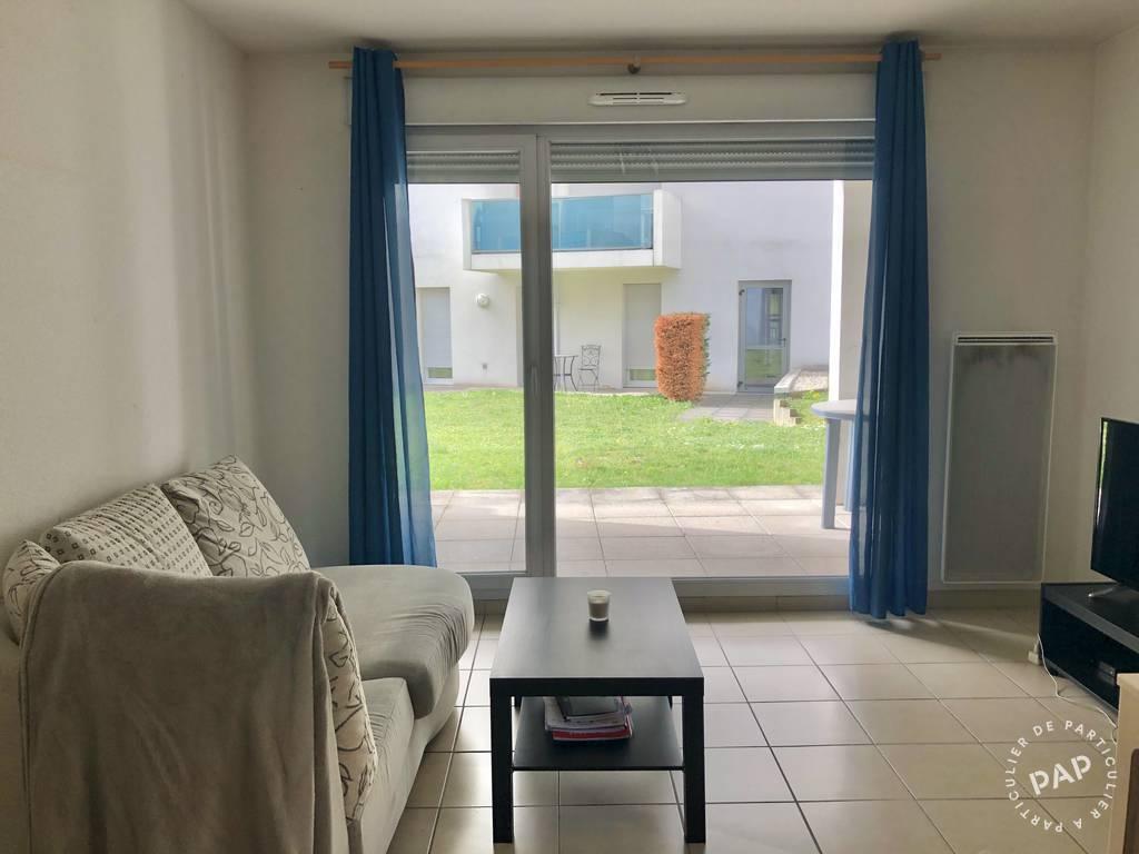 Vente Appartement Lyon 7E (69007) 41m² 215.000€