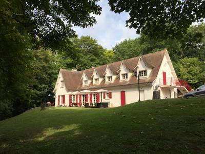 Breuil-Bois-Robert (78930)